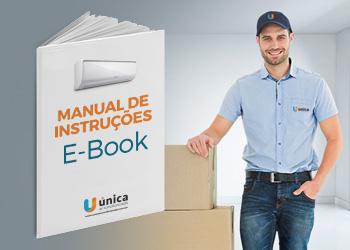 https://unicario.com.br/e-book