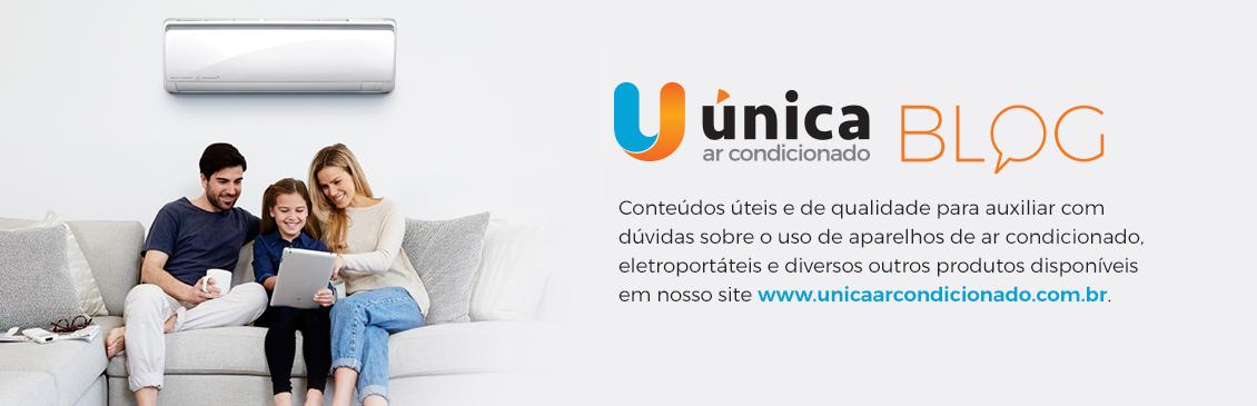 https://unicario.com.br/newsletter